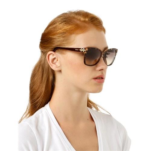 Emilio Pucci Ep 716S 236 Kadın Güneş Gözlüğü