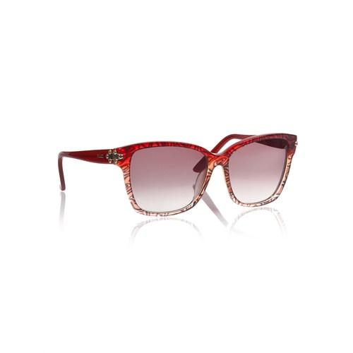 Emilio Pucci Ep 716S 816 Kadın Güneş Gözlüğü