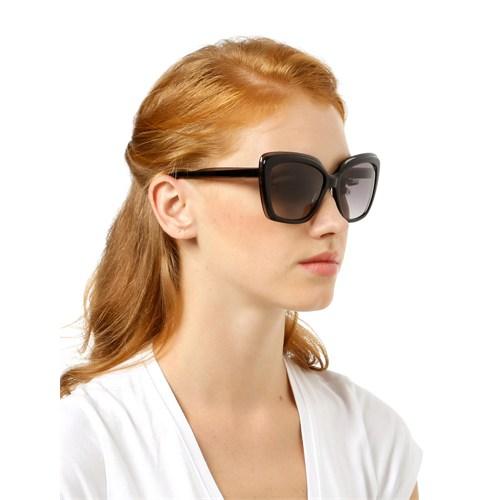 Emilio Pucci Ep 720S 003 Kadın Güneş Gözlüğü