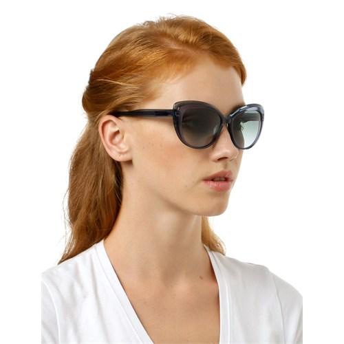 Emilio Pucci Ep 721 428 Kadın Güneş Gözlüğü