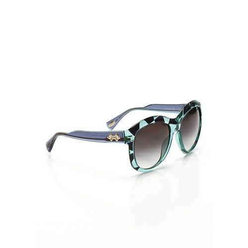 Emilio Pucci Ep 722 425 Kadın Güneş Gözlüğü