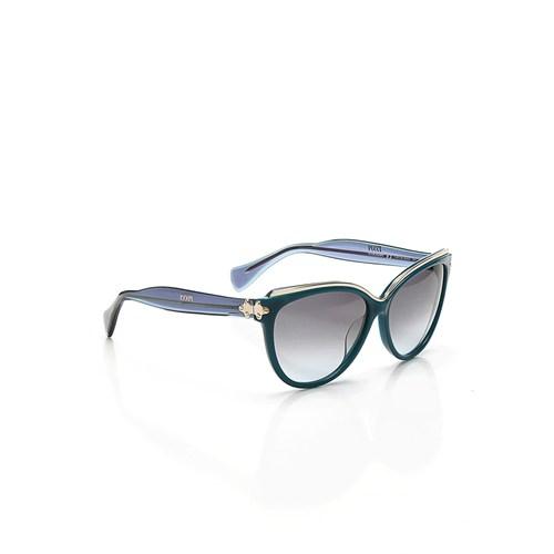 Emilio Pucci Ep 726 425 Kadın Güneş Gözlüğü