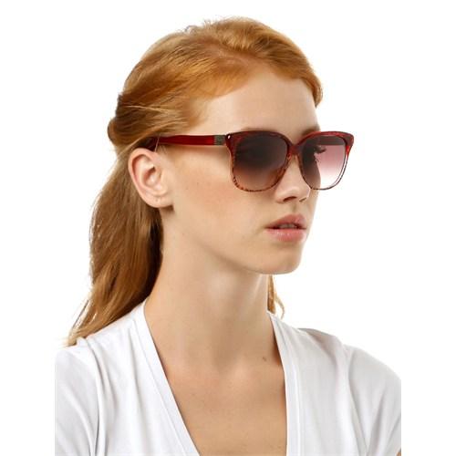 Emilio Pucci Ep 728S 816 Kadın Güneş Gözlüğü