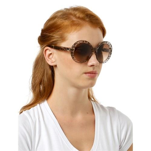 Emilio Pucci Ep 730 275 Kadın Güneş Gözlüğü