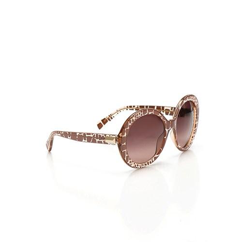 Emilio Pucci Ep 730 651 Kadın Güneş Gözlüğü