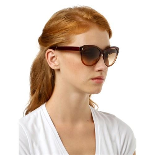 Emilio Pucci Ep 735S 611 Kadın Güneş Gözlüğü