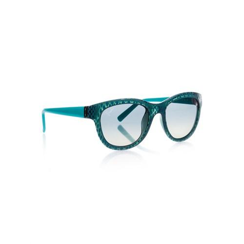 Emilio Pucci Ep 737S 303 Kadın Güneş Gözlüğü