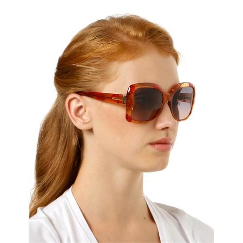 Emilio Pucci Ep 739S 241 Kadın Güneş Gözlüğü