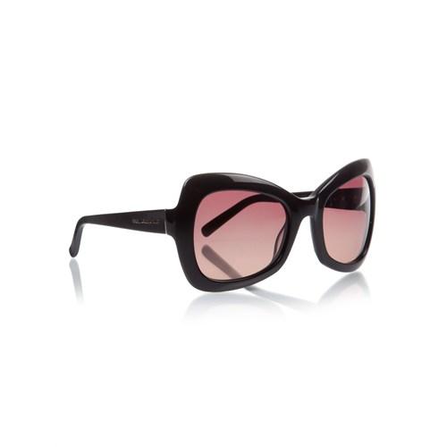 Karl Lagerfeld Kl 809 001 Kadın Güneş Gözlüğü