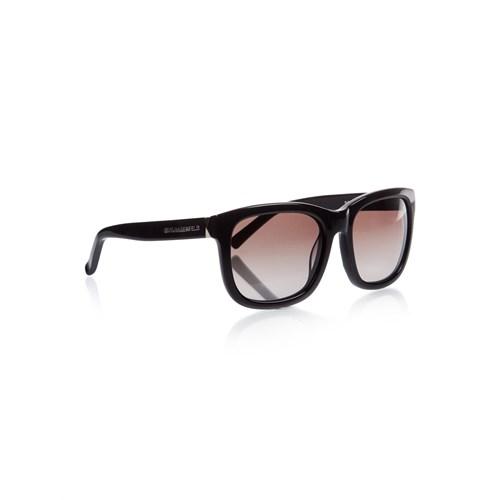 Karl Lagerfeld Kl 831 001 Unisex Güneş Gözlüğü