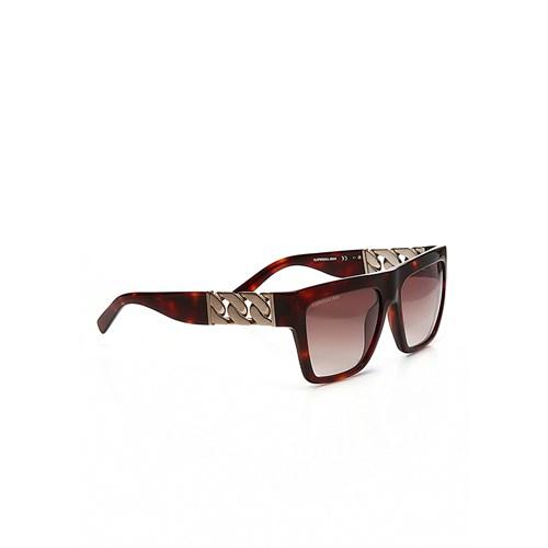Karl Lagerfeld Kl 843 013 Kadın Güneş Gözlüğü