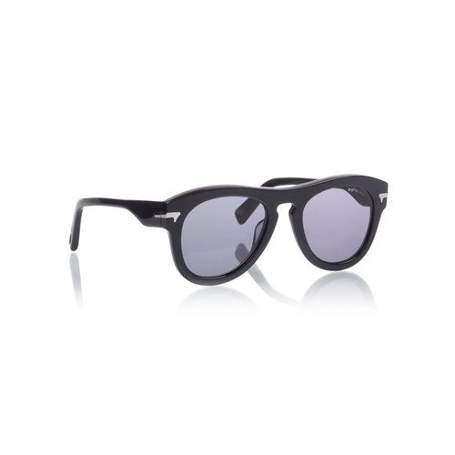 G-Star Raw Gs 603S 414 Unisex Güneş Gözlüğü