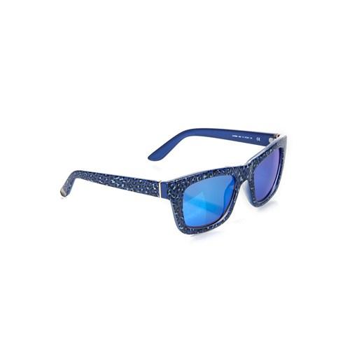 Juicy Couture Juc 559/S 9S3 51 Y3 Kadın Güneş Gözlüğü