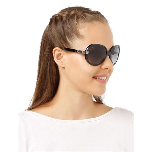 Exess E 1539 8077 Uo Kadın Güneş Gözlüğü