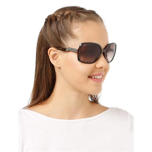 Exess E 1538 8235 Un Kadın Güneş Gözlüğü