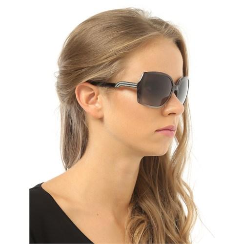 Exess E 1538 2125 Uo Kadın Güneş Gözlüğü
