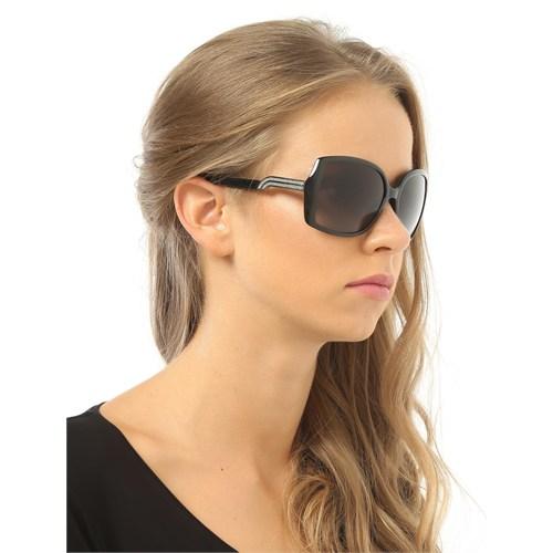 Exess E 1538 1250 Uo Kadın Güneş Gözlüğü