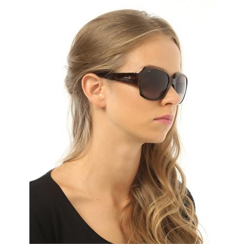 Exess E 1537 8224 Kadın Güneş Gözlüğü