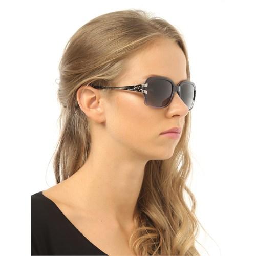 Exess E 1534 7970 Uo Kadın Güneş Gözlüğü