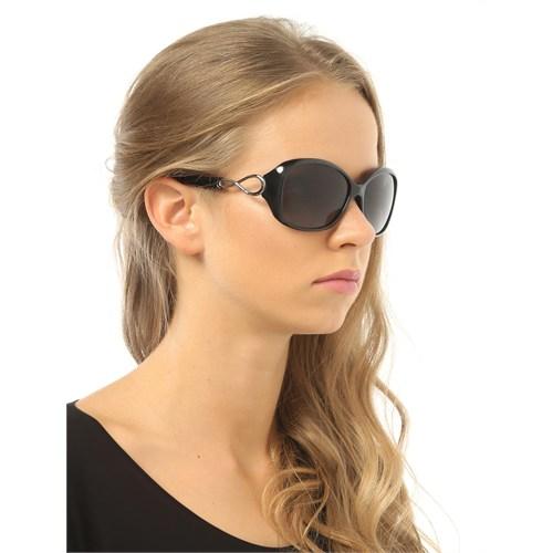Exess E 1532 1250 Uo Kadın Güneş Gözlüğü