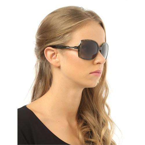 Exess E 1524 8081 Uo Kadın Güneş Gözlüğü