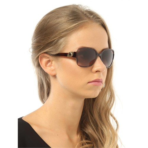 Exess E 1527 7085 Un Kadın Güneş Gözlüğü