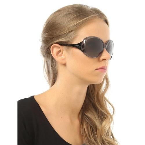 Exess E 1518 8048 Uo Kadın Güneş Gözlüğü