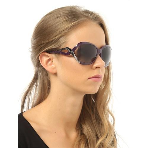 Exess E 1512 8239 Uo Kadın Güneş Gözlüğü