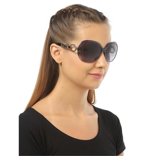 Exess E 1494 7970 Uo Kadın Güneş Gözlüğü