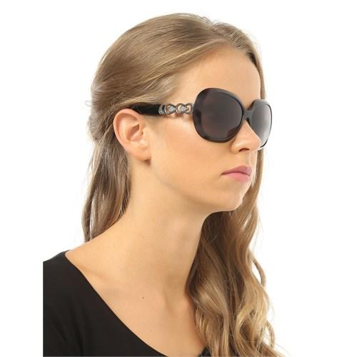 Exess E 1490 8077 Kadın Güneş Gözlüğü