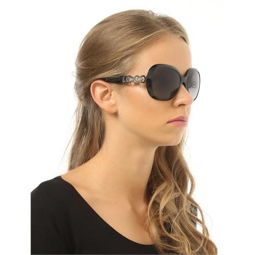 Exess E 1490 1250 Uo Kadın Güneş Gözlüğü