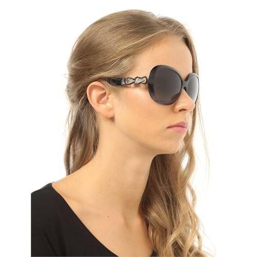 Exess E 1490 8002 Uo Kadın Güneş Gözlüğü