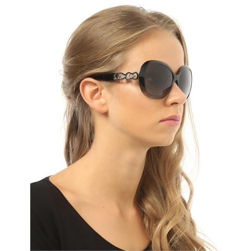 Exess E 1490 7139 Uo Kadın Güneş Gözlüğü
