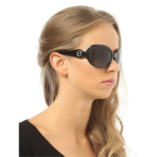Exess E 1482 1250 Uo Kadın Güneş Gözlüğü