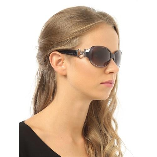 Exess E 1475 8061 Un Kadın Güneş Gözlüğü