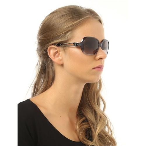 Exess E 1471 8061 Un Kadın Güneş Gözlüğü