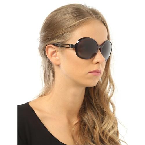 Exess E 1461 7777 Uo Kadın Güneş Gözlüğü