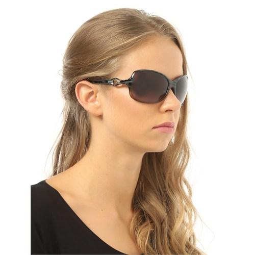 Exess E 1420 8064 Un Kadın Güneş Gözlüğü