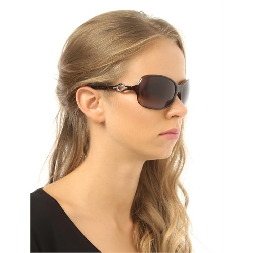 Exess E 1420 8063 Un Kadın Güneş Gözlüğü