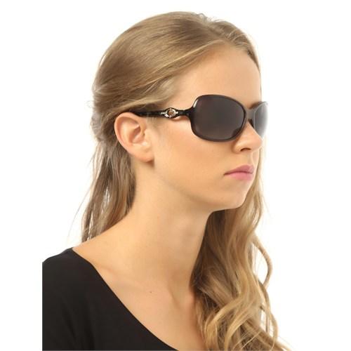 Exess E 1420 7971 Uo Kadın Güneş Gözlüğü