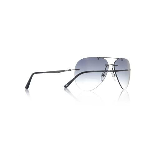Exess E 9767 084Ke Erkek Güneş Gözlüğü
