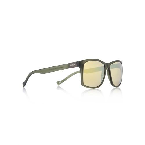 Exess E 9715 D509ep Erkek Güneş Gözlüğü