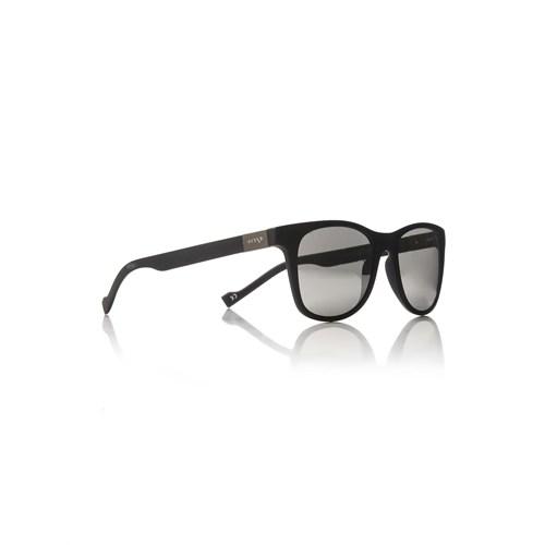 Exess E 9718 D508et Erkek Güneş Gözlüğü