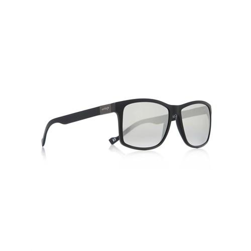 Exess E 9715 D508et Erkek Güneş Gözlüğü