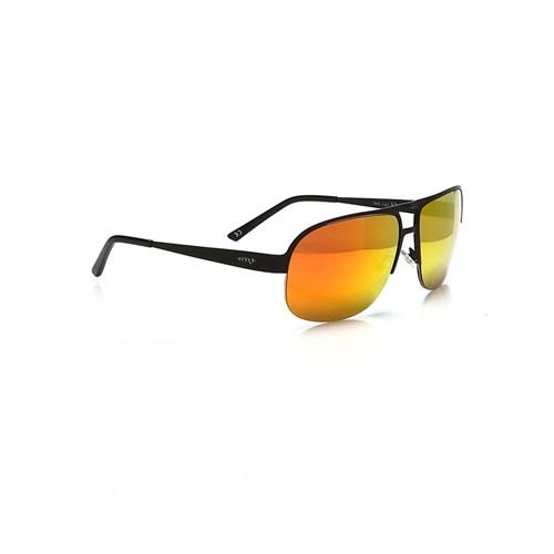 Exess E 9604 142 En Erkek Güneş Gözlüğü