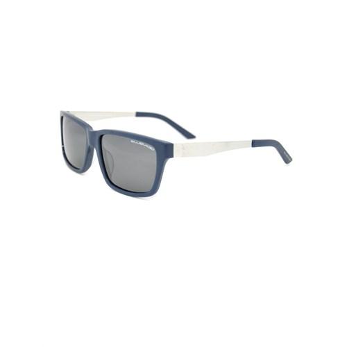 Bluemod Blu Bms06 04 56 Erkek Güneş Gözlüğü