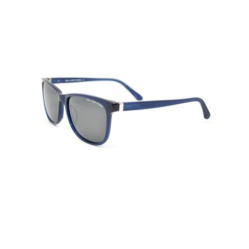 Bluemod Blu Bms09 03 55 Erkek Güneş Gözlüğü