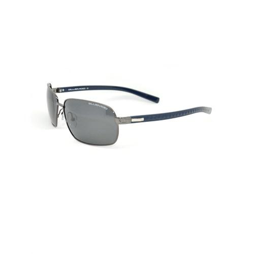 Bluemod Blu Bms11 02 63 Erkek Güneş Gözlüğü