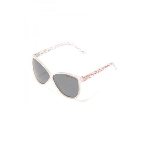 Hello Kitty Hk 10006 03 Çocuk Güneş Gözlüğü