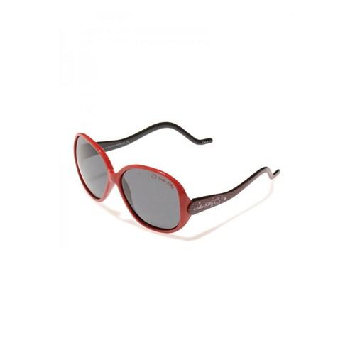 Hello Kitty Hk 10011 03 Çocuk Güneş Gözlüğü